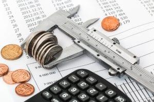 savings, cost-effective, money, calculate